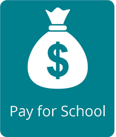 Pay for School